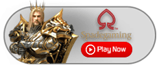4. SPADEGAMING - Home