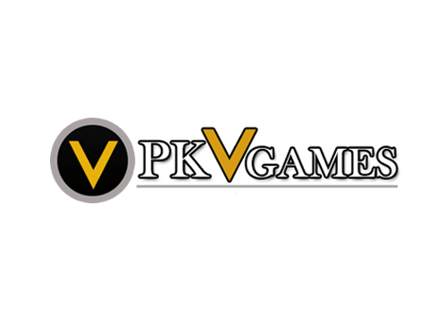 Pkv png - Home